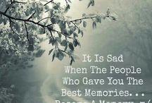 """Sad quotes, or in indonesia: """"galau"""""""