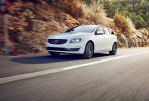 2017 Volvo S60 and V60 Edition officially revealed
