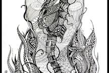 morský konik