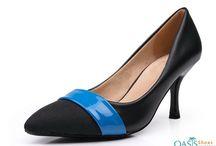 wholesale womens shoes