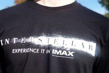 #IMAX