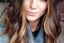 Stephanie Cattenazzi for Lauren
