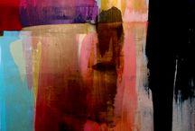 Abstratos preferidos