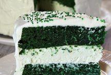 Velvet / Velvet. Find red velvet cake recipes, blue velvet drinks, green velvet desserts, velvet fashion, rich velvet facts and trivia, Black Velvet and velvety goodness. Smooth. / by Mary Sedivy