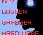 Controspionaggio Informatico - Sistemi Informatici di Sicurezza / Le attività di spionaggio informatico a carattere aziendale, industriale e privato sono sempre più diffuse e tecnologicamente avanzate. Lo spionaggio può essere realizzato con le più moderne attrezzature spionistiche da hacker che penetrano nelle reti informatiche e nei computer domestici.