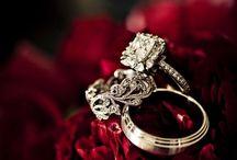 Beautiful jewels & watches / by Roberta Botti