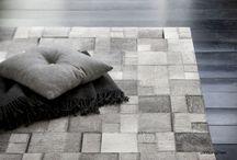 Niezwykłe dywany / Amazing rugs / Nowoczesne dywany w unikalnych wzorach. Unikalny design  i najmodniejsze dywany do salonów.