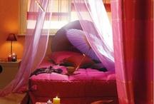 Bedroom fantasies