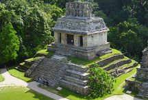 Chiapas / Mexico