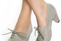 WEAR footwear and accesories / by Katty