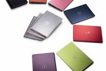 Laptop online3