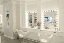 salon y spa