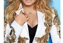 Demi / Demi Lovato