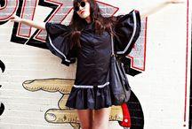Dress2Impress / - mini - midi - maxi -