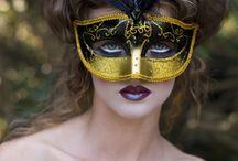 Beauty Blog / Beauty blog. Beauty tips on hair and makeup.