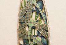 joakheria mosaico