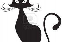 gatos gatunos