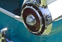 Ford, oldies
