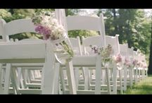 Wedding decorations shhh