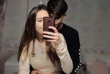 couplegoalpj