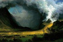 Inspiring Landscapes 2