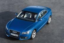 Audi xxx