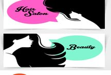best beauty parlour in gwalior /   Book online salon for female at home and get 20% straight off on #Hair styling, #Spa, #Facial and more. coupons available
