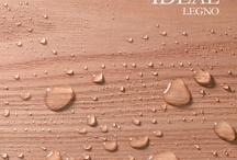 SENSAZIONI / SENSATIONS / SENSAZIONI I nostri parquet rappresentano una fantastica opportunità di contatto con la natura: basta camminarci sopra!     SENSATIONS Our wooden floors represent a unique opportunity to make contact with nature: just walk on them!