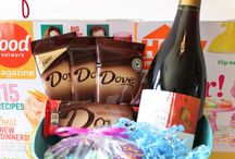 Mother's Day Wine Gift Ideas / All the reasons to give wine!