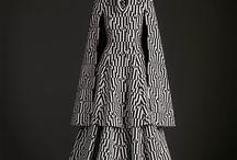 sculture dress