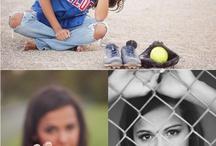 Sports Photo Ideas