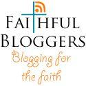 Faith building / Faith building