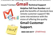 Gmail Support Number / Call at 0800-069-8577 UK Toll-Free for Gmail Support Number UK, Gmail Helpline, Gmail Customer Support, Gmail Customer Service