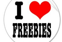 Free Stuff and Sales / Want free stuff? Coupons, or sales? you might find these interesting. / by Proven Helper : Award Winning Builder, Car Enthusiast, & King of DIY Projects