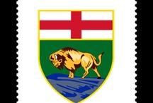 I ❤ Manitoba
