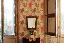 i <3 wallpaper