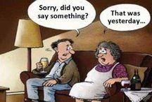 hahaha pins:))))