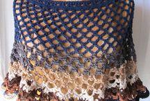 Must crochet