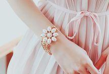 Cute Details