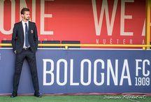 Bologna-Juventus 1-2 (Serie A 2016-2017)