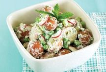 Weight watchers points recipes