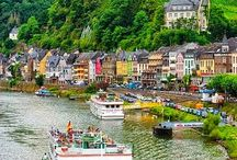 Germany,