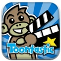 Apps for Creating Cartoon Stories / apps for creating cartoon stories / by Karen Sipe