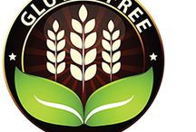 Gluten Free Recipes / Gluten Free Recipes