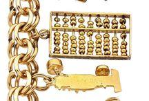 Jewelry... Charms