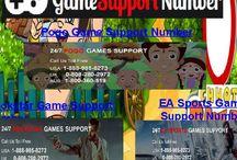 Pogo Games Customer Service Phone Number