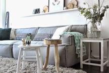 mobles
