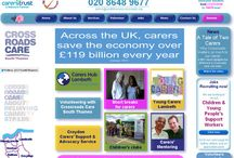 Carers Support Network