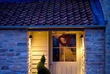 Home style / by Alison Wilson