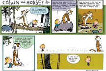 va.drawing.comics.calvinandhobbes